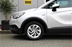 Opel-Crossland X-3
