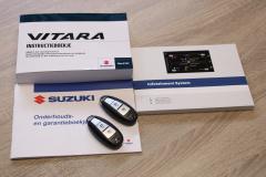 Suzuki-Vitara-35