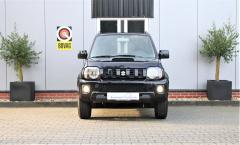 Suzuki-Jimny-4