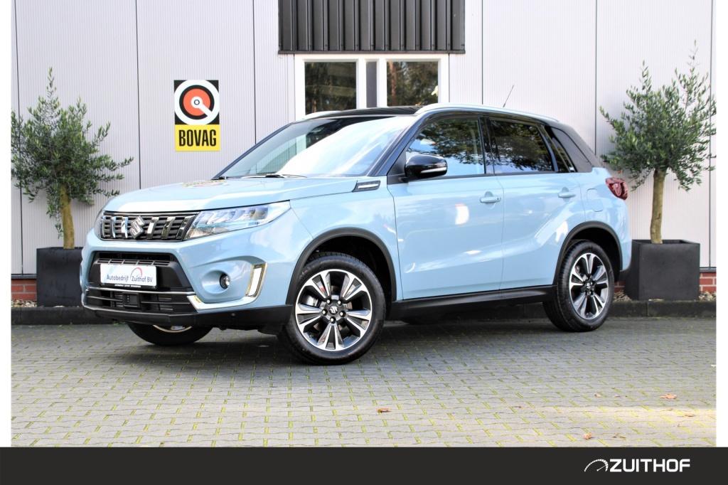 Suzuki-Vitara-thumb
