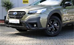 Subaru-Outback-1