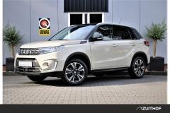 Suzuki-Vitara-0