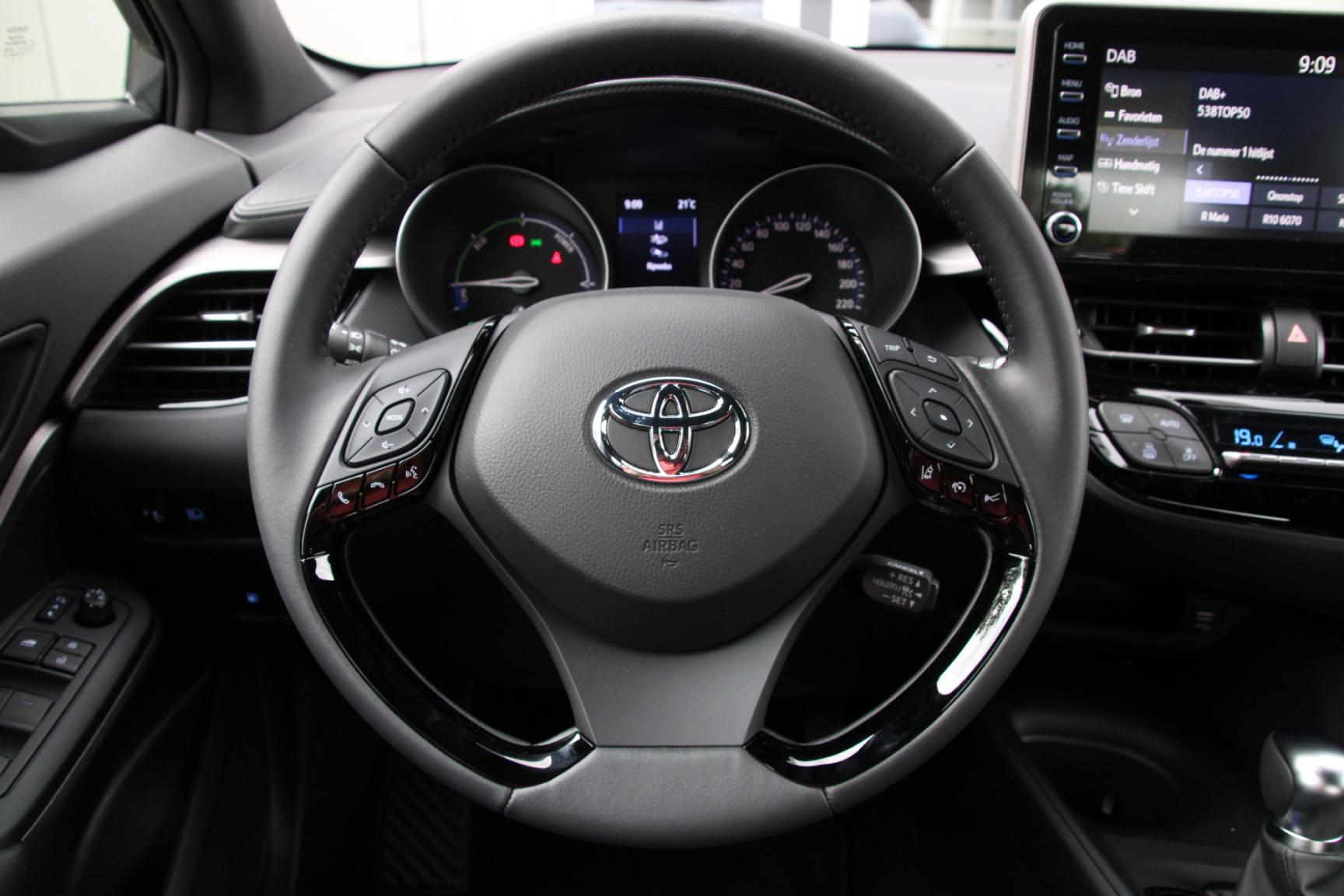 Toyota-C-HR-24