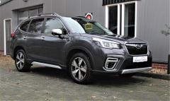 Subaru-Forester-6