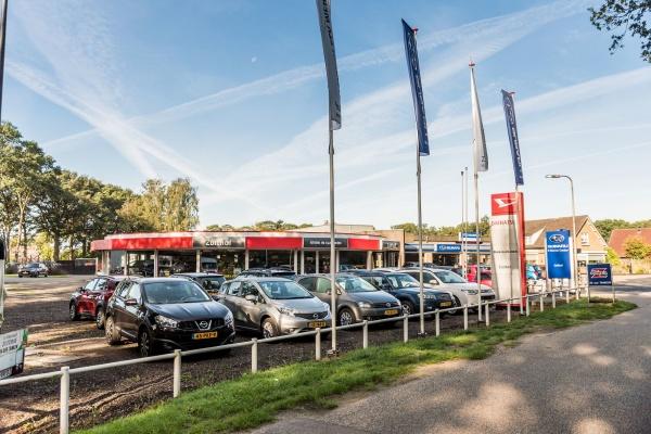 Hof van Twente-2021-08-19 07:53:53