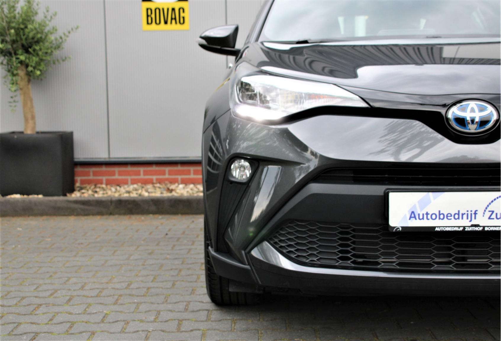 Toyota-C-HR-6