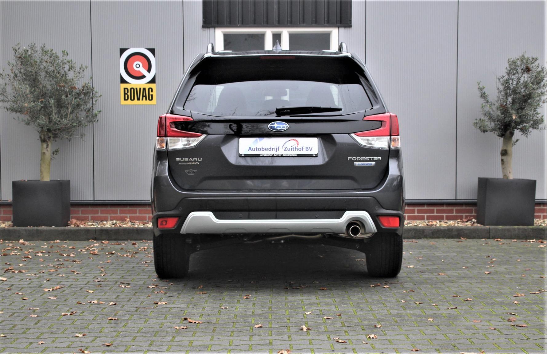 Subaru-Forester-9