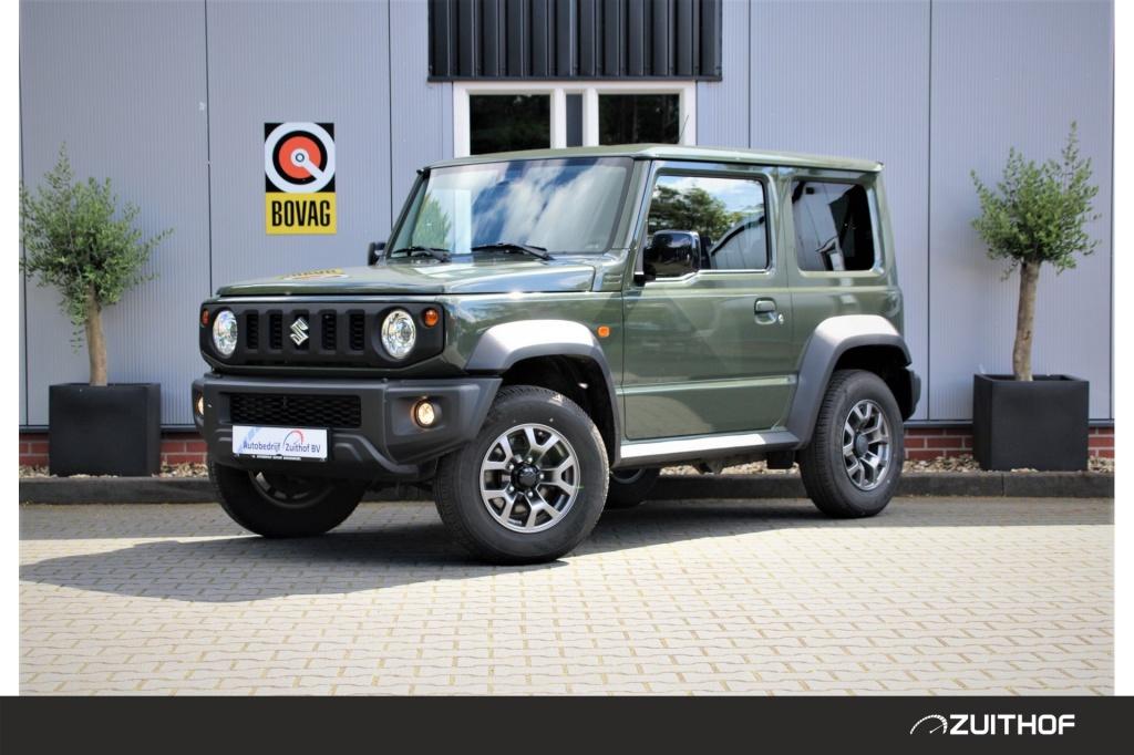 Suzuki-Jimny-thumb
