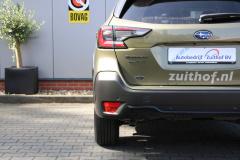 Subaru-Outback-11
