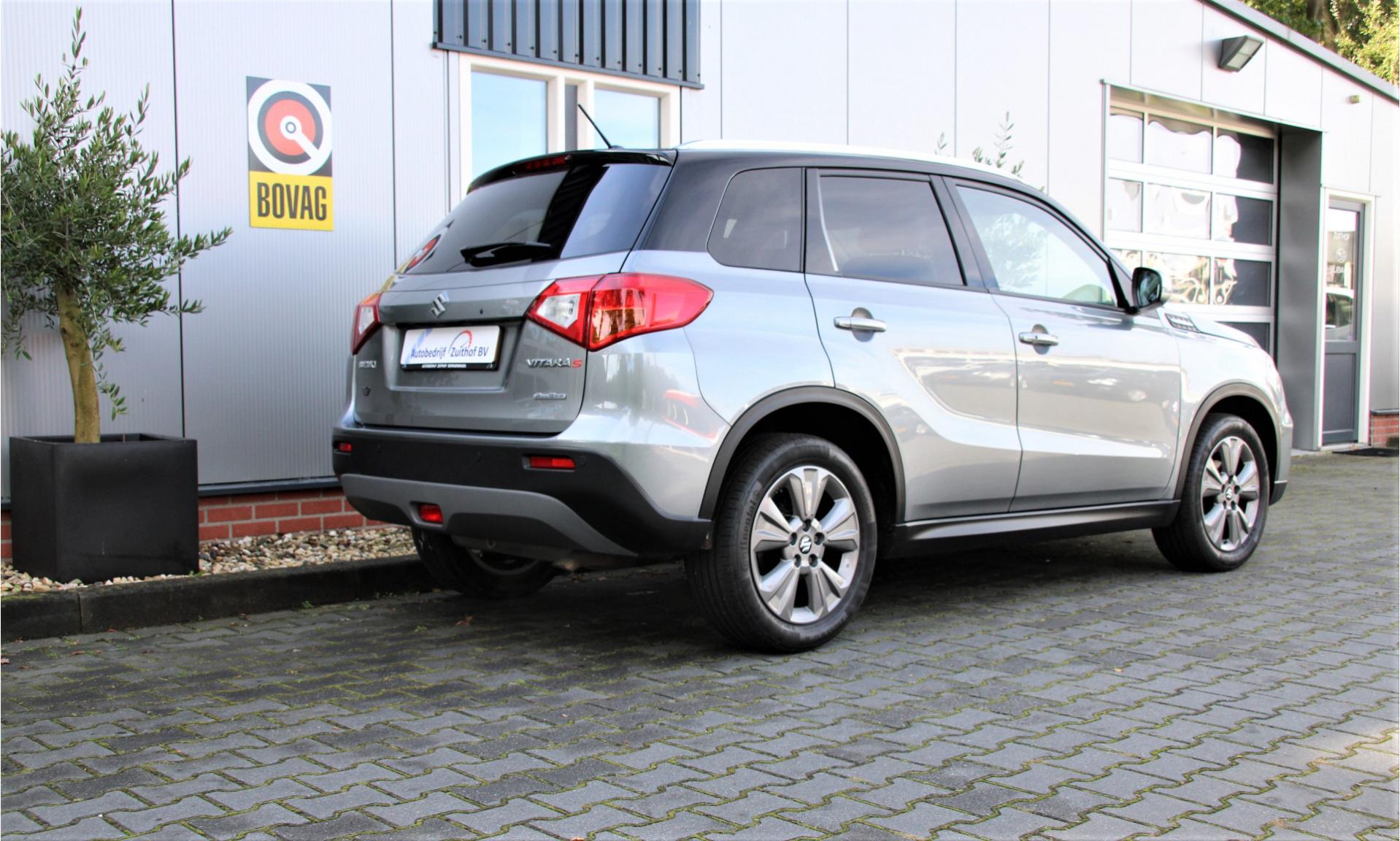 Suzuki-Vitara-9