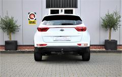 Kia-Sportage-11