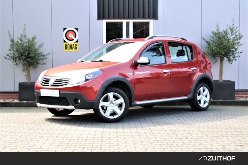 Dacia-Sandero-thumb