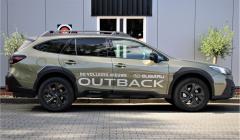 Subaru-Outback-7