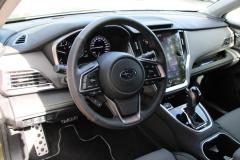 Subaru-Outback-13