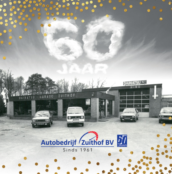 60 jarig jubileum Zuithof-2021-10-18 08:54:08