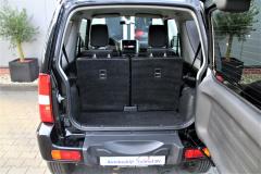 Suzuki-Jimny-12
