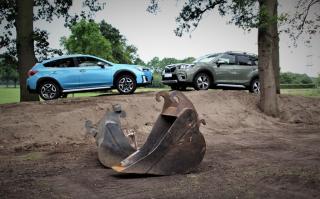 Subaru-Xv